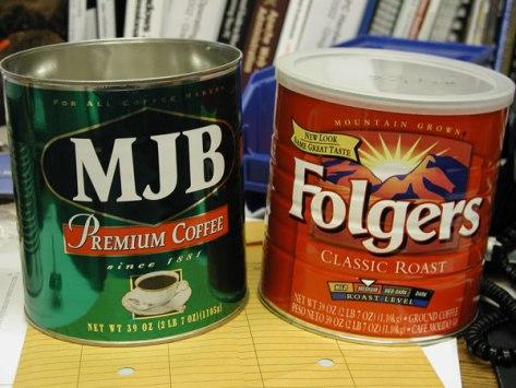 coffeecansbig